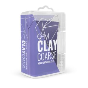 Q2M-ClayCorase-RGB-1