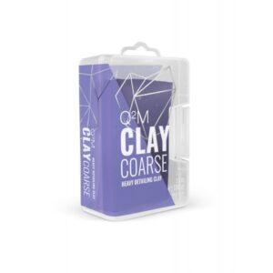 Q2M-ClayCorase-RGB