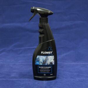 Flowey-Klaasipuhastusaine-500ml
