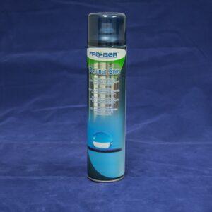 Fraber-Double-Skin-vett-torjuv-aine-600
