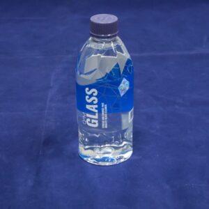 GYEON-Q2-Glass