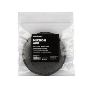 Micron-app-pack