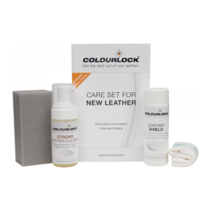 new-leather-care-kit-strong-1-2