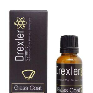Drexler-GlassCoat-20ml