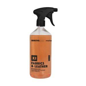 X2-FabricsLeathers-500-900x900
