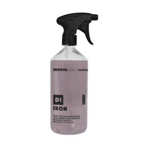 D1-Iron-500-900x900