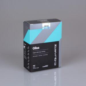 Gliss-30ml-1