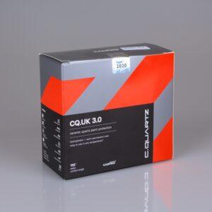 CQ-UK30-4