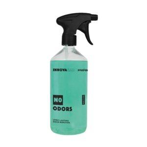 N0-Odors-500-900x900