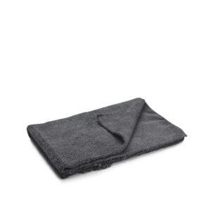 Duo-Edgeless-Towel